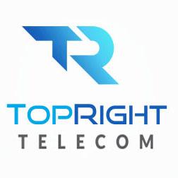 TopRight Telecom